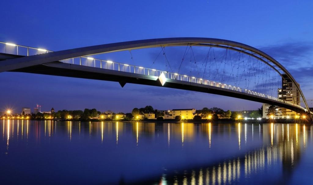 Puente_01