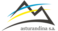 Logo_peque